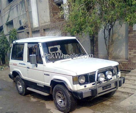 automobile air conditioning repair 1985 mitsubishi pajero seat position control mitsubishi pajero 1985 for sale in lahore pakwheels