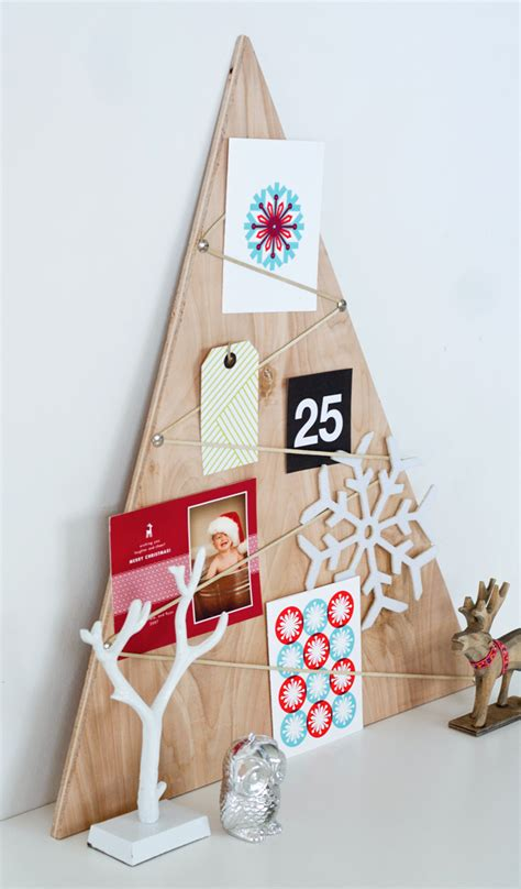 creative christmas trees jillianastasia