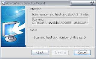 autorun virus remover 2017 full version with key download autorun virus remover v3 1 full keygen 4mb