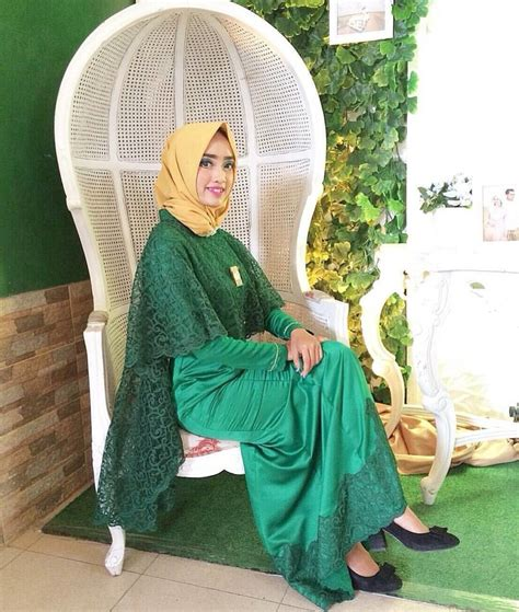 Kebaya Tile Payet Ba 061 search results for baju pesta gaun pesta gaun pengantin