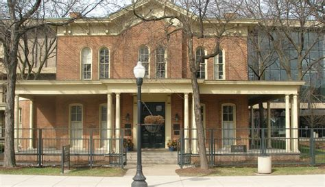 hull house program partners artandarthistory uic edu