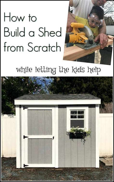 how to build a sunroom from scratch best 25 building a shed ideas on