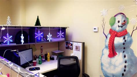 Cubicle Decorating Contest Ideas by Kcw S Cubicle Decorating Contest Kcw