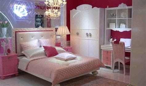 cute girl bedroom sets cute bedroom sets bedroom design hjscondiments com
