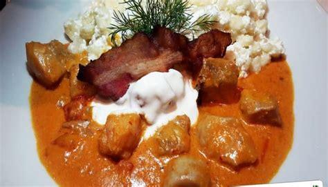 cucinare pesce gatto pesce gatto in salsa di funghi porcini con gnocchetti
