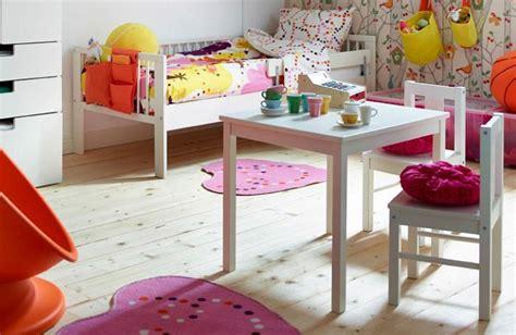 ikea mesas escritorio ni os ikea catalogo mesas alrededor de la mesa con ikea catlogo