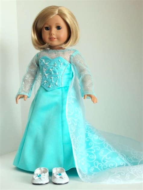 design american doll 29 best images about american girl on pinterest vintage