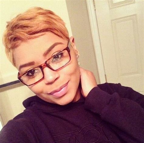 getting the t boz haircut 13 best images about t boz tlc hair styles on pinterest