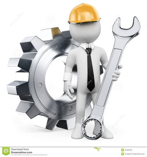 Kaos Enginer Engineer Engineering 1 mechanical engineer clipart www pixshark images galleries with a bite