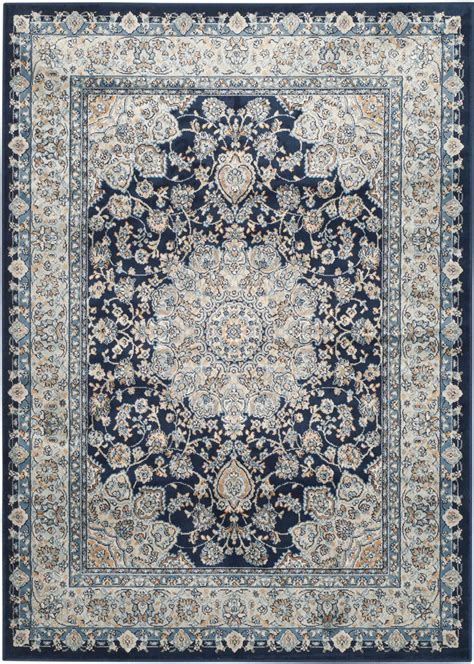 black and white oriental rug rugs ideas grey persian rug rugs ideas