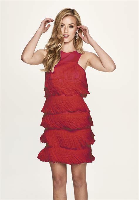 vestidos cortos para 15 a os modelos de vestidos vestidos cortos para 15 a os hd