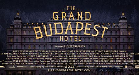 the grand budapest hotel dvd amazon co uk ralph check out the brand new poster for the grand budapest
