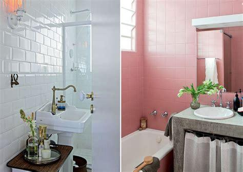 azulejo quadriculado para cozinha tinta ep 243 xi para piso e azulejo banheiro e cozinha