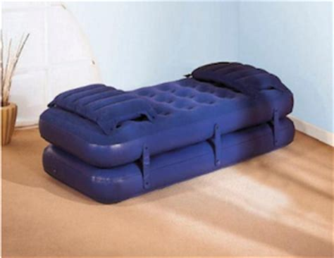 Air Beds For Sale by Air Beds Beds Sale