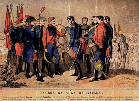guerra de independencia   historia