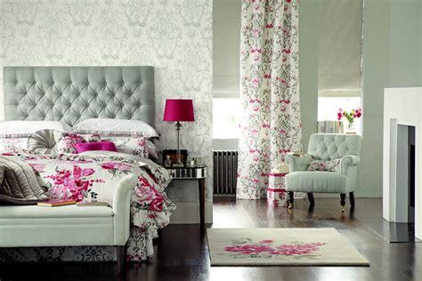 Country Bedroom Decorating Ideas laura ashley multi unit franchise opportunity world