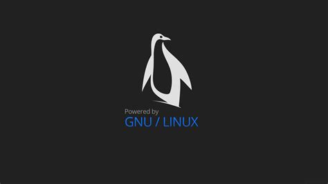 linux background 41 amazing linux wallpaper backgrounds in hd