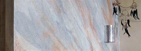stuckarbeiten selber machen wie wird stucco veneziano und stucco marmorino richtig