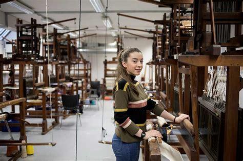 design engineer nottingham textile design ba hons undergraduate course nottingham