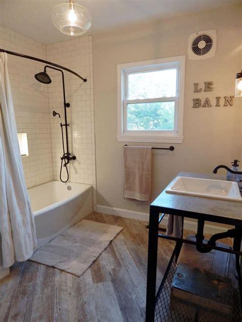 pool bathroom flooring best 25 wood tile bathrooms ideas on pinterest wood