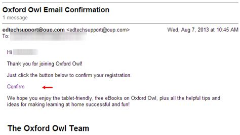 Oxford Email Search Oxford Owl Search Results 無料 215 英語多読多聴