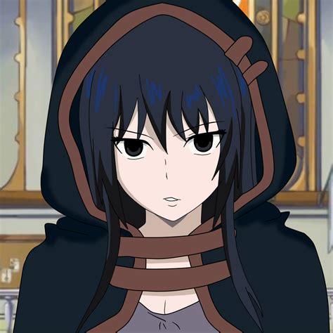 Anime 1080x1080 by Adrestia Polemos Anime Headshots By Dcdanielle On Deviantart
