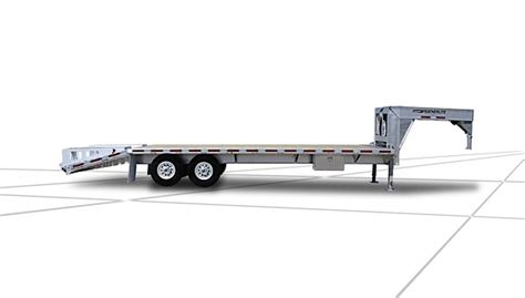 flat bed trailers utility trailers flatbed trailers 1586 flatbed trailer