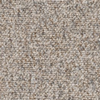 teppichboden kaufen teppichboden shop aw largo 30 teppichboden schlinge