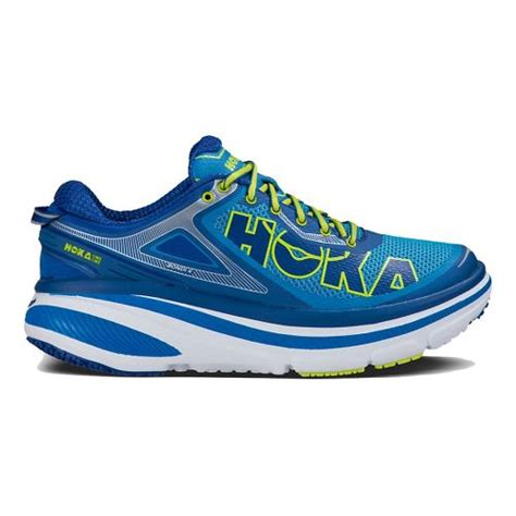 light stability running shoes light stability running shoes road runner sports