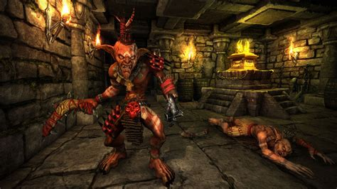 might and magic x legacy patch download