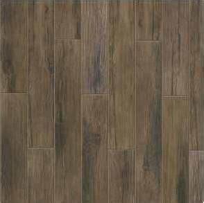 xilema fliesen holzoptik wenge floor tiles tile design ideas