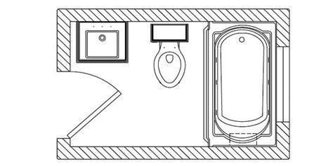 smallest bathroom floor plan great small bathroom floor plans smallest bathroom layout