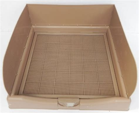 piddle pad rascal piddle pad holder 24x24x9 shipping refunded when the product ships free