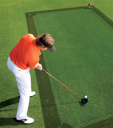 golf swing tips slice golf swing tips slice no more