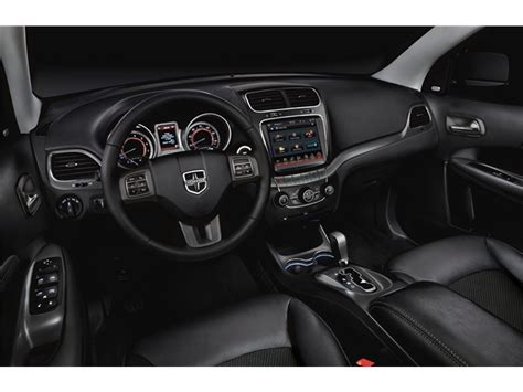 jeep journey interior 2017 dodge journey interior u s report