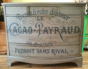 Chalk paint furniture before and after likewise chalk paint furniture