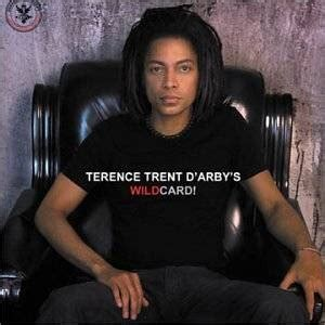 Arby S Gift Card Customer Service - terence trent d arby wild card amazon com music