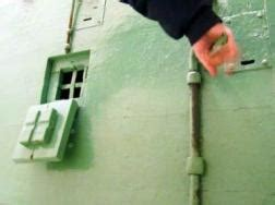 decreto svuota carceri testo definitivo il senato approva il decreto quot svuota carceri quot proteste