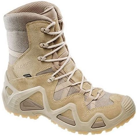 Sepatu Safety Cofra the best lowa combat boots