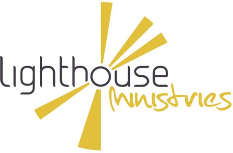 Different House Designs by Dear Musketeer Lighthouse Logo