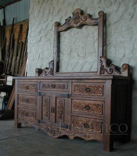 mexican rustic furniture home decor mi hacienda 133 best images about spanish furniture on pinterest