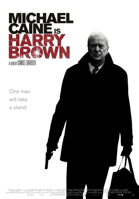 harry brown who is talking about harry brown on flickr harry brown review smells like screen spirit