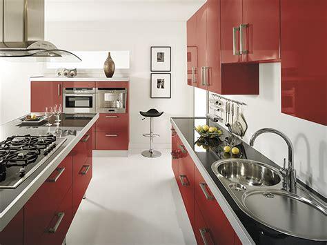 la cuisine fran軋ise meubles cuisines teissa votre cuisine sur mesure avec cuisines