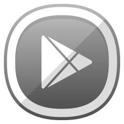 Play Store Symbol Playstore Symbol Ico Png Icns Gratis