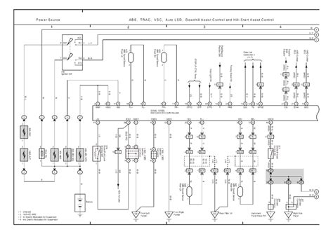 electrical db wiring diagram wiring diagram and schematics