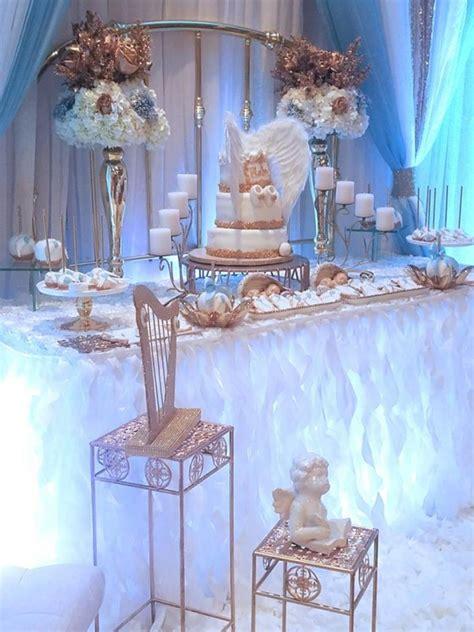 Baby Boy Shower Dessert Ideas by Baby Boy Shower Baby Shower Ideas Themes
