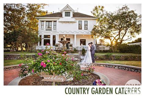Heritage Museum And Gardens Wedding by Heritage Museum Fashion La Oc Destination Wedding