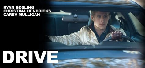 drive full movie watch drive online full movie for free