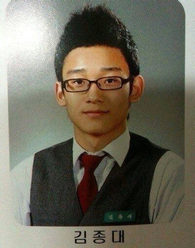 Apink by 17 Embarrassing Pre Debut Photos That Idols Don T Want You