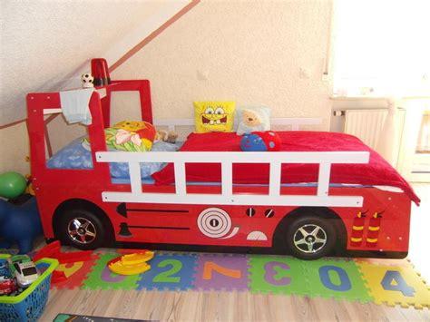Auto Kinderbett Gebraucht Kreative Ideen F 252 R